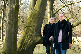 Ecogroenadvies BV kiest voor Accuraat Accountants Zwolle